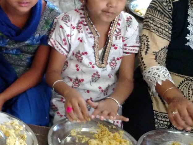 india-rescue-girls