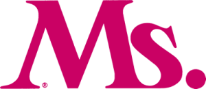 ms-logo-raspberry